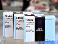 1 - Ritalina a droga dos concurseiros - mitos e verdades 400x300