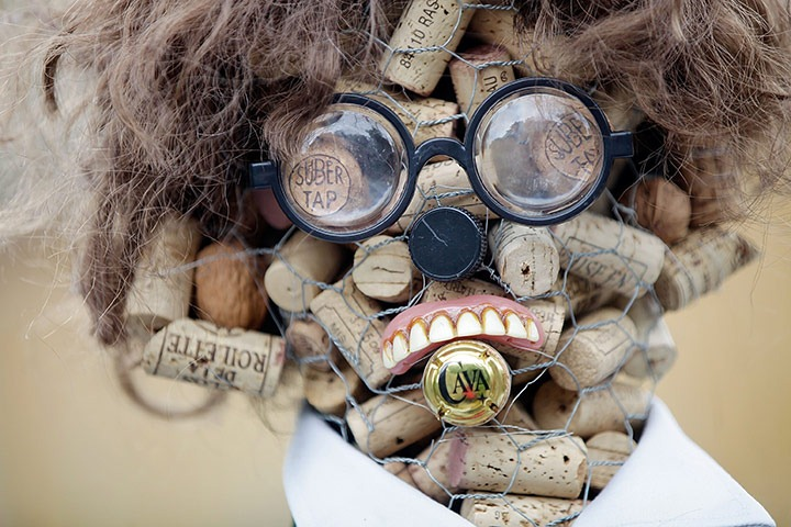 Scarecrow-festival--007