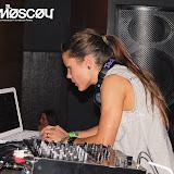 2012-12-14-women-night-agatha-pher-luxury-moscou-154