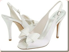 Zapatos15