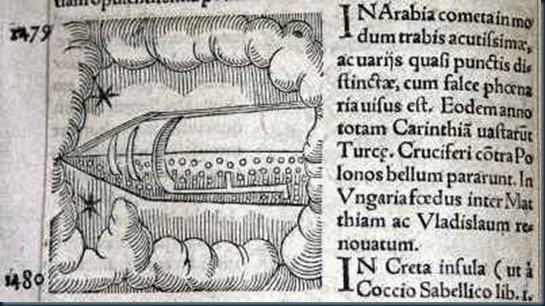 óvni-em-escrita-medieval