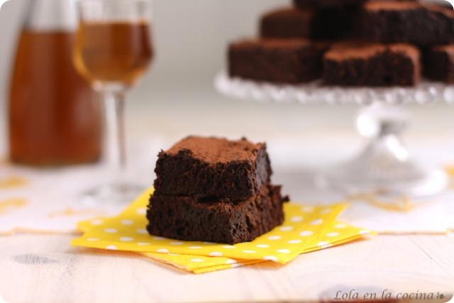 brownie-12