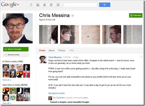 google_plus_new_look_1