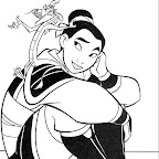 colorear a mulan (19).jpg
