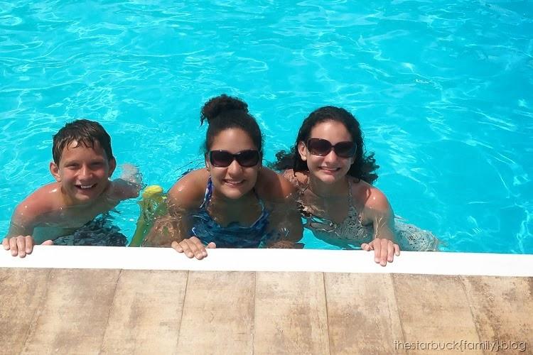 Panama City Trip blog-14
