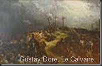 Crucifixion Gustave_Doré-Le_Calvaire