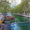 Année 2014 - Régionale - 2014-05-18 SRV Annecy par Laurence Picard