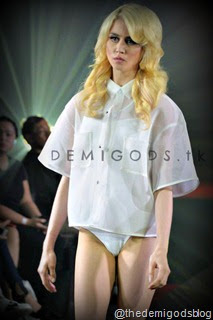 Bench the Naked Truth press preview (22)