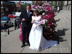 20 08 2011 015 wedding