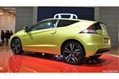 Honda-CR-Z-FL-13