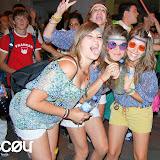 2012-07-21-carnaval-estiu-moscou-109