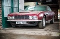 1970 Aston Martin DBS V8 Series I-0
