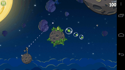 angry birds space-08
