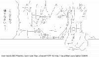 TwitAA 2013-10-10 22:34:44