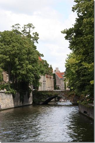 oudste brug