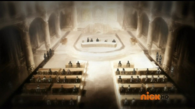The.Legend.of.Korra.S01E09.Out.of.the.Past[720p][Secludedly].mkv_snapshot_13.07_[2012.06.11_05.20.52]