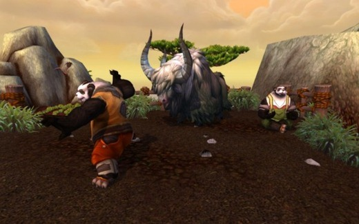 Mists-of-Pandaria-Pandaren-Farmers-595x372