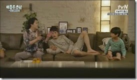 Plus.Nine.Boys.E03.mp4_001749514_thumb[1]