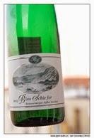 Weingut-Reuter-Dusemund-Riesling-Blau-Schiefer-Brauneberger-Juffer-2013-Spätlese-trocken