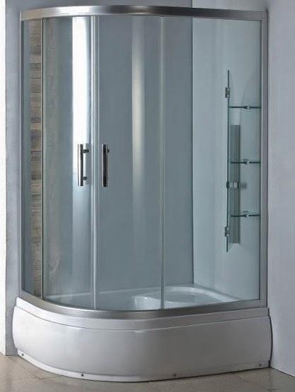Outdoor Shower Steam Enclosure Outdoor Shower Enclosure