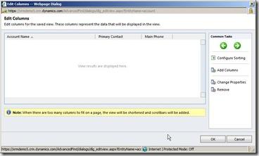 Edit Columns -- Webpage Dialog_2012-03-13_13-07-57