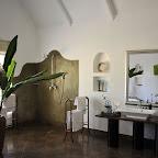 Plantation Lodge, Zanzibar Suite © Foto: Svenja Penzel | Outback Africa Erlebnisreisen