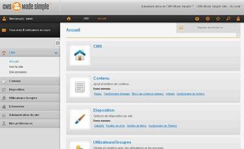 installer-CMSMS_16