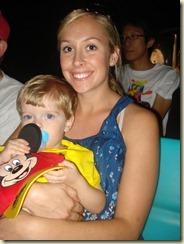 Disney (36)