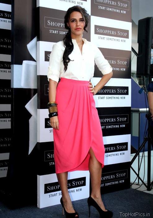 Neha Dhupia Latest Photos at Event 8
