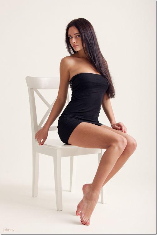 tight-dresses-fashion-29