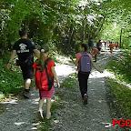 2014-tabor-kambreško-24.JPG