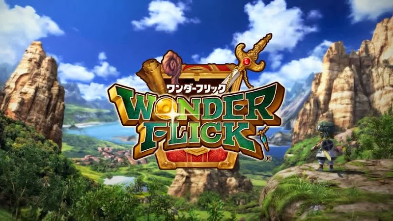 Wonderflick_video-game_13