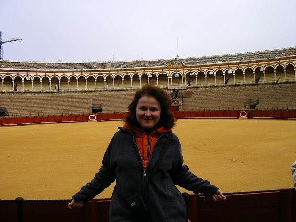 18. Plaza de Toros.JPG