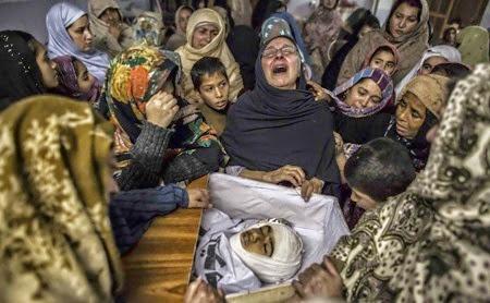 kamikaze_assaltano_scuola_pakistan_strage_di_bambini-0-0-427832