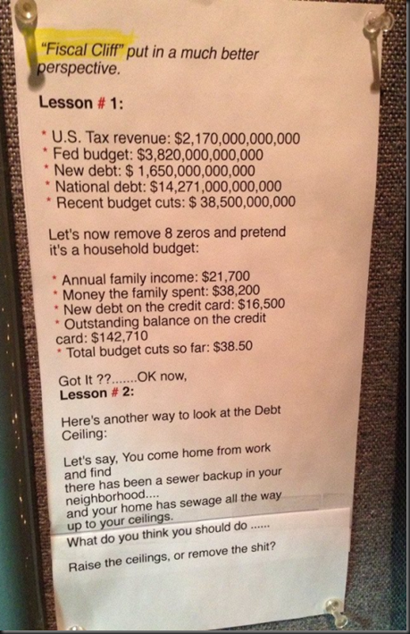 fiscal-cliff-533x800