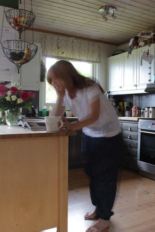 nytt kjøkken og meg2