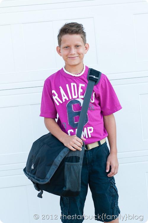 Back to School 2012 blog-23