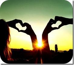 sun-and-love