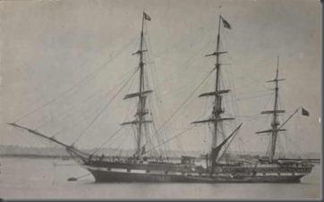true-briton-1910