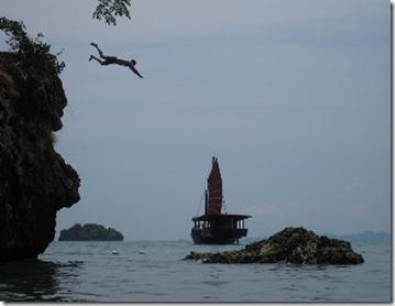 thailand 2010 595_2