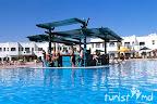 Фото 3 Tropicana Nuweiba Resort