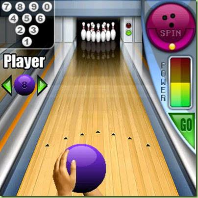 bowling-deluxe-palm-1
