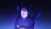 Chihayafuru 2 - 17 - Large 26