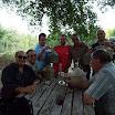 scigliano_live_33_20101009_1323684108.jpg