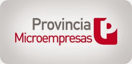 La Secretaría de Producción y Desarrollo de la Municipalidad de La Costa busca ejecutivos comerciales para sumarse a Provincia Microempresas