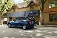 Zinoro-BMW-1E-14