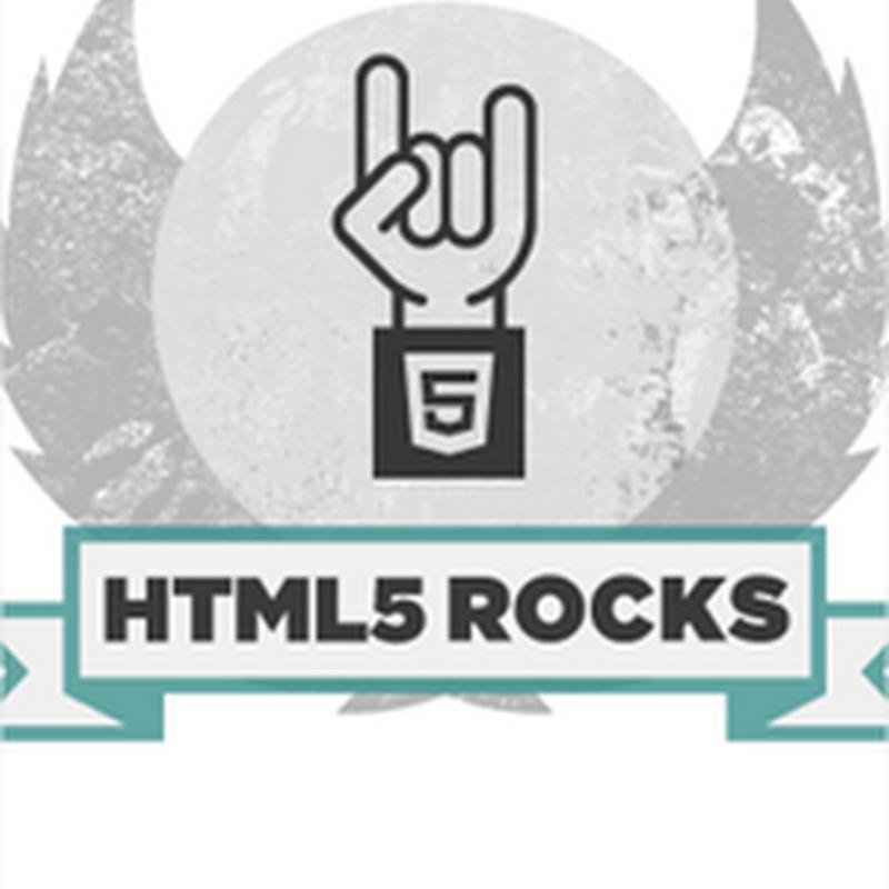 ¿Cuándo no es recomendable usar HTML5?