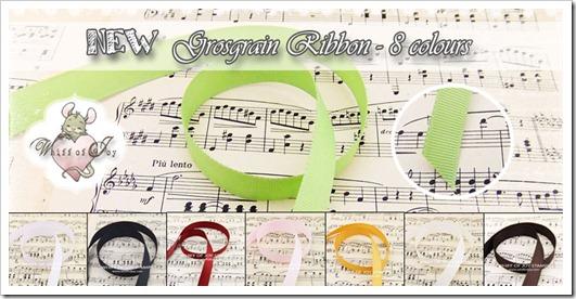 startpageGrosgrainRibbon