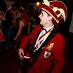 Groot Carnaval_CC - 016.jpg