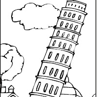 leaning-tower-of-pisa-coloring-page.jpg